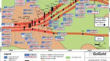 GoGold Drills 1,576 g/t AgEq over 0.9m within 51.3m of 136 g/t AgEq at El Favor in Los Ricos North
