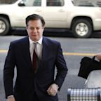 Judge Spells Out How Manafort Lied About Russian Associate