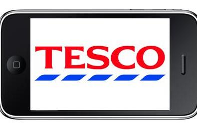 iPhone 3GS coming to Tesco Mobile on December 14, extreme price plans in tow