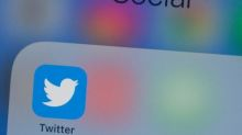 Twitter hack: US and UK teens arrested over breach of celebrity accounts