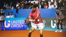 ATP passt Weltrangliste an - auch Djokovic profitiert