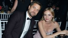 Joshua Jackson had the sweetest response to his ex Diane Kruger's big win at Cannes