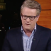 'Morning Joe' Trashes Trump's Health Care Plan: 'Obviously Stupid Play' (Video)