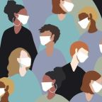 Face masks: Which supermarkets are selling face coverings?