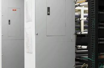 AT&T completes 100-Gigabit Ethernet field trial using new Cisco gear, proves it does care