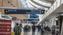 SJC climbs into world airport rankings for on-time performance