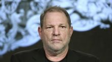 After bombshell Weinstein revelations, many ask, 'Why now'?