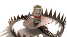 3 Terrible Stocks for Retirees