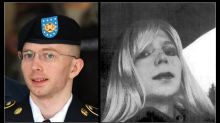 Chelsea Manning 'feels like a freak' with 2-inch prison haircut, sues Army