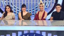 """Regine Velasquz defends fellow """"Idol PH"""" judges"""