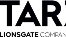 AT&T AND STARZ ANNOUNCE MULTI-YEAR CARRIAGE AGREEMENT
