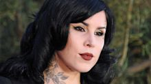 Why people are boycotting Kat Von D Beauty