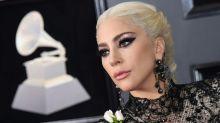 Unglaubliche Typveränderung: So sieht Lady Gaga nicht mehr aus