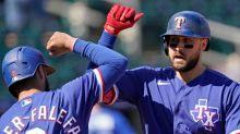 Can Joey Gallo take hot start to Texas Rangers' spring training into regular season?
