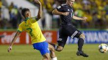 Foot - Transferts - Transferts: le Mexicain Eugenio Pizzuto signe à Lille