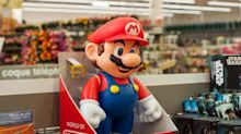 JAKKS Pacific Strategic Efforts Bode Well: Should You Hold?