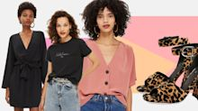 Topshop's 20% student discount is back! Here's 20 things you should buy