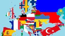 L'Europa punta sulla qualità