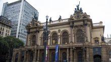Cidade de São Paulo avança à fase verde e reabrirá cinemas, teatros e museus