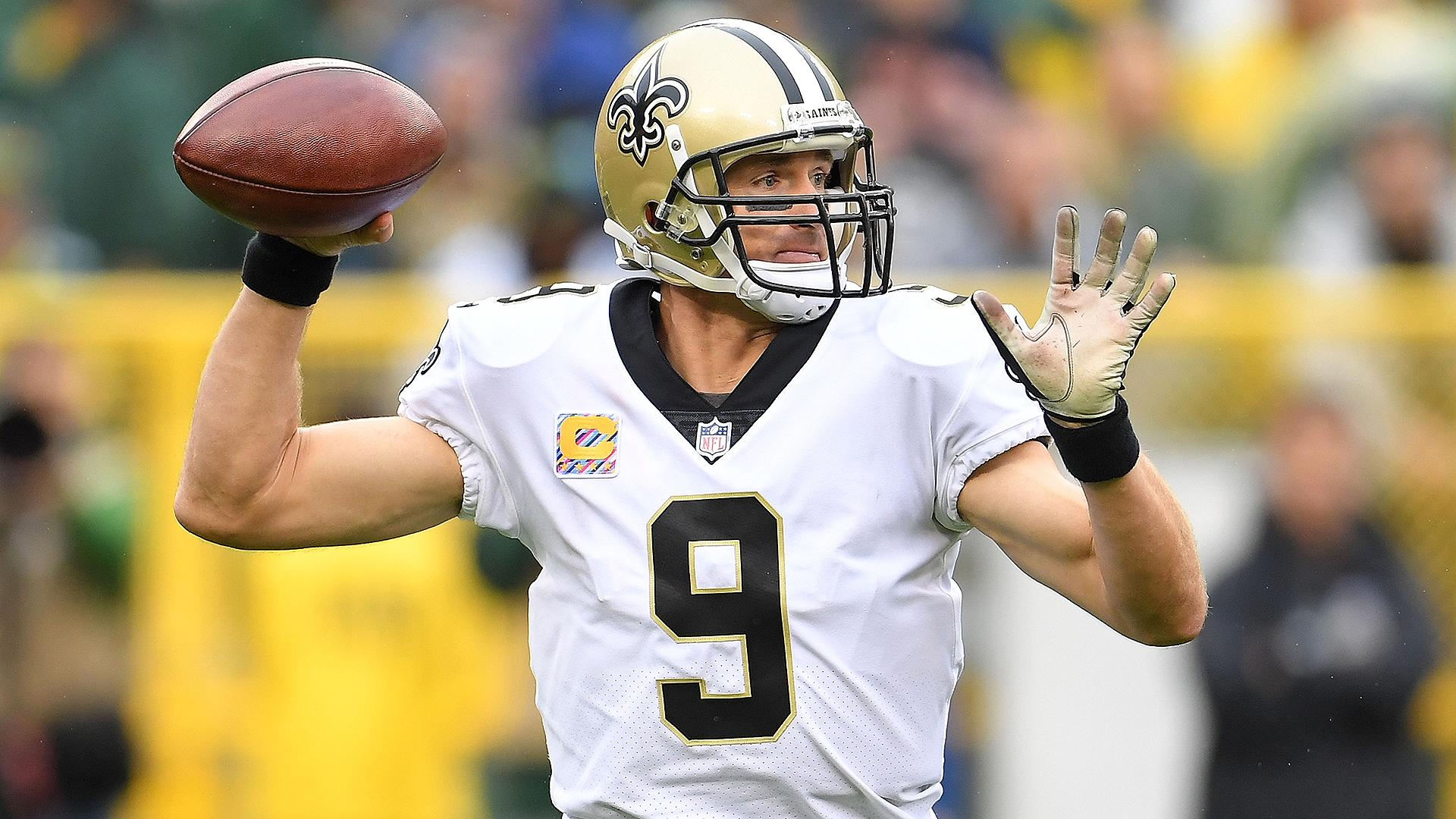 Week 14 Rankings Fantasy Position By Position Tiers