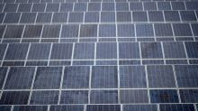 Brookfield Is in Talks to Acquire Spanish Renewable Energy Firm Saeta Yield