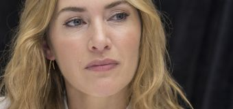 Kate Winslet shares surprisng pandemic obsession