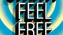 Feel Free: Essays by Zadie Smith, book review: They showcase some of Smith's best writing