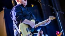 Pixies review, Roundhouse: Gore, religion and incestuous union on a culture-defining race through seminal early albums