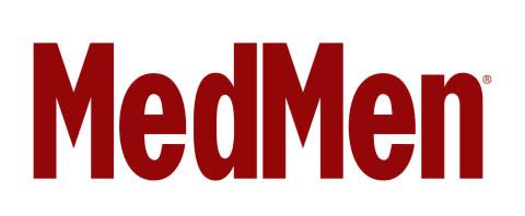 MedMen Announces Addition to Board of Directors