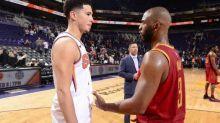Basket - NBA - Retrouvez les principaux mouvements d'une intersaison folle en NBA