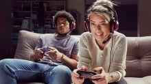 As melhores ofertas de controles para Xbox One e PS4