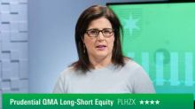 A Long-Short Equity Fund That's on Our Radar