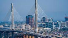 Virtual Event, Webcast to Mark Opening of New Long Beach Bridge Oct. 2