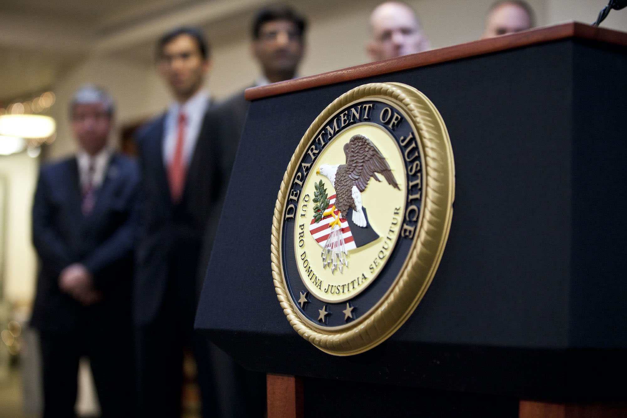 Bitcoins seized by fbi wanted where to buy bitcoins in usa