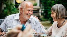 More Americans are working well into retirement. Here's why