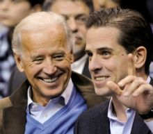 What Hunter Biden did on the board of Ukrainian energy company Burisma