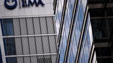 L'UE va choisir un nouveau siège pour l'Agence des médicaments