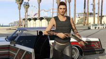 Take-Two Interactive Software Gets Price-Target Hike On Strong Outlook