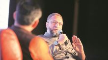 Who will de-radicalise Akhlaq, Pehlu Khan's killers, Asaduddin Owaisi asks CDS Gen Bipin Rawat