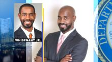Mystery ensues after federal prosecutor found dead in Florida