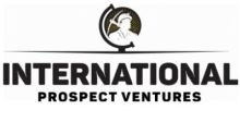 International Prospect Ventures Closes $800,000 Private Placement Financing