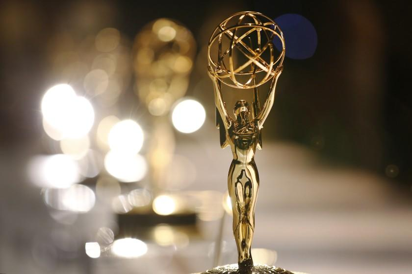 Here's the full list of 2021 Emmy nominations