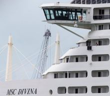 Federal judge throws out CDC's cruise safety regulations, handing win to DeSantis
