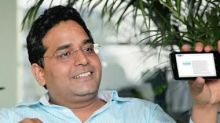 Paytm launches investment, wealth management division with Paytm Money, to invest $10 mn