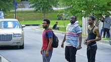 'Atlanta' Closes Out Its First Season a Total Triumph