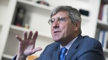 Trump ally Stephen Moore says he 'should have conceded long ago'