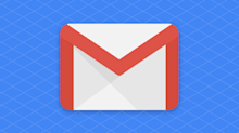 Gmail's new filters make it easier to search your email