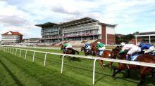 Talking Horses: Art Power can upset sprint star Battaash in Nunthorpe