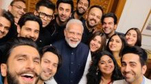 Jamia Who? CAA What? Many Bollywood Stars Are Still Silent On Student Protests