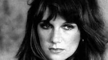 Daria Nicolodi Dies: 'Suspiria' Co-Writer, Famed Giallo Actress & Mother Of Asia Argento Was 70